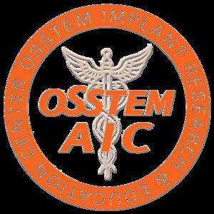 aic-logo_1